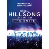 DVD-Hillsong: Let...